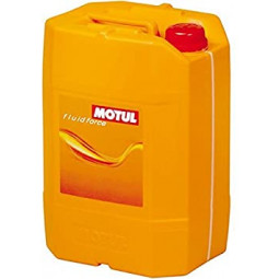 Moto Wash Plus 20 l