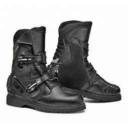 ADVENTURE GORE-TEX 2 MID