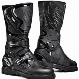 SIDI - Adventure Gore-tex...