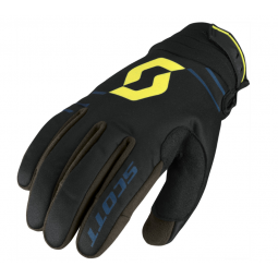 glove 350 INSULATED